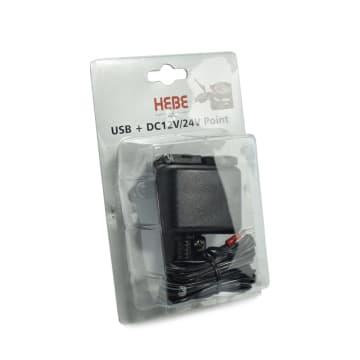 HEBE KONEKTOR USB DAN SOKET LIGHTER MOTOR_3