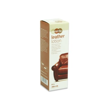 COLOLITE LEATHER LOTION_2