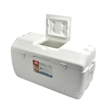 IGLOO COOLER MAXCOLD 156 LTR_2
