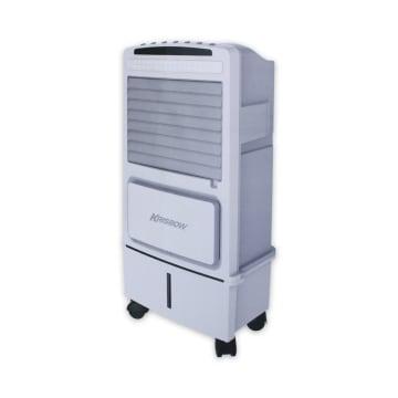 KRISBOW AIR COOLER KN-1181_1