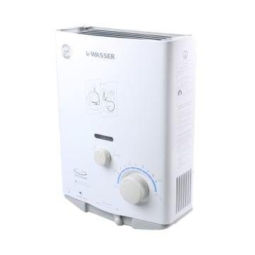 WASSER PEMANAS AIR GAS LPG_2