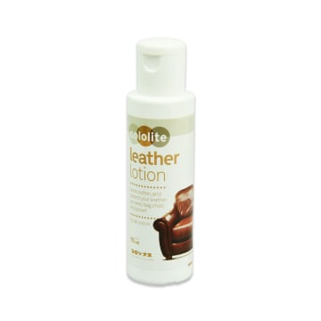 COLOLITE LEATHER LOTION_1