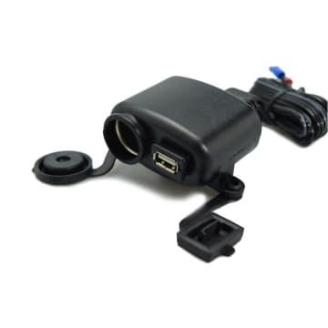 HEBE KONEKTOR USB DAN SOKET LIGHTER MOTOR_2