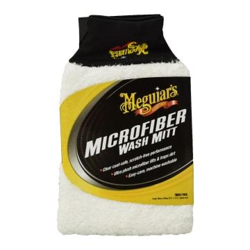 MEGUIARS KAIN LAP MICROFIBER 19X29 CM_3