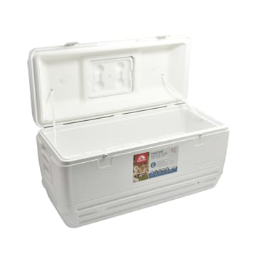 IGLOO COOLER MAXCOLD 156 LTR_3