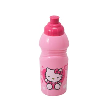 SANRIO BOTOL MINUM ECO HELLO KITTY_1
