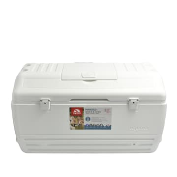 IGLOO COOLER MAXCOLD 156 LTR_1
