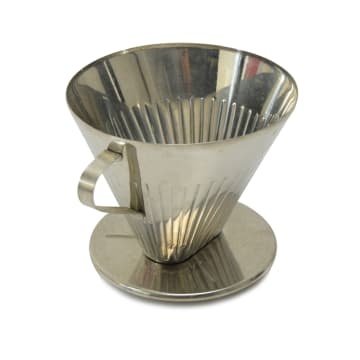 NOVACOOK FILTER KOPI STAINLESS STEEL_2