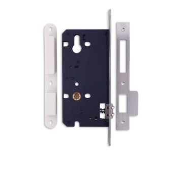 K-LOCK SET MORTISE INSTALASI KUNCI 60 X 85 MM_1
