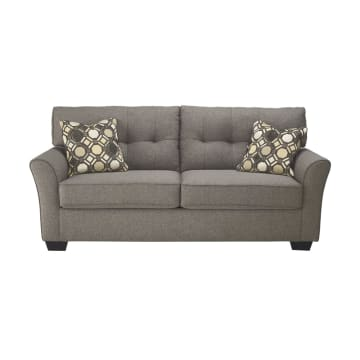 ASHLEY TIBBEE SOFA 3 DUDUKAN - CHARCOAL_1