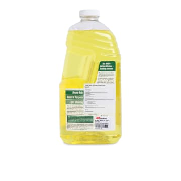 SIMPLE GREEN CAIRAN PEMBERSIH MULTIFUNGSI LEMON 2 LTR_2