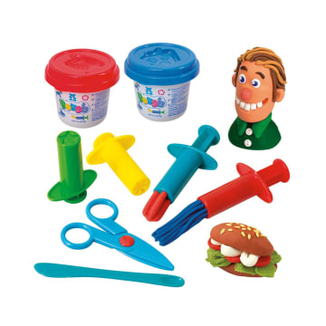 PLAYGO DOUGH SHOOTERS_2