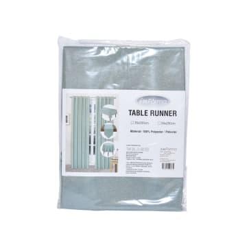TABLE RUNNER 35X200 CM 203-2_2