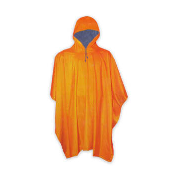 ACE PONCHO REVERSIBLE_1