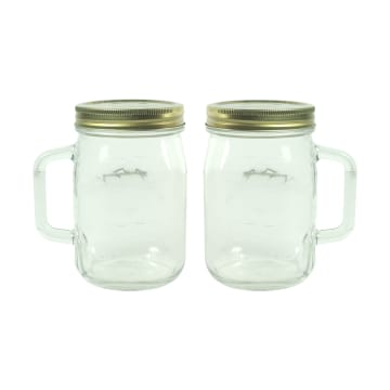 GLASSLOCK SET MUG KACA 750 ML 2 PCS_2