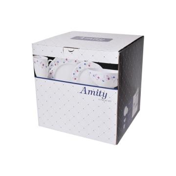 APPETITE AMITY SET PERLENGKAPAN MAKAN 16 PCS_3