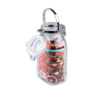 GLASSLOCK CARRY RETRO STOPLES 2 LTR_2