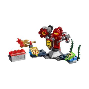 LEGO ULTIMATE MACY NEXO KNIGHTS 70331_2