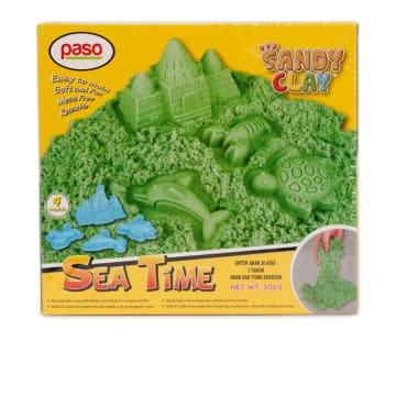 PASO SANDY CLAY SEA TIME 300 GR_1