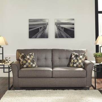ASHLEY TIBBEE SOFA 3 DUDUKAN - CHARCOAL_2