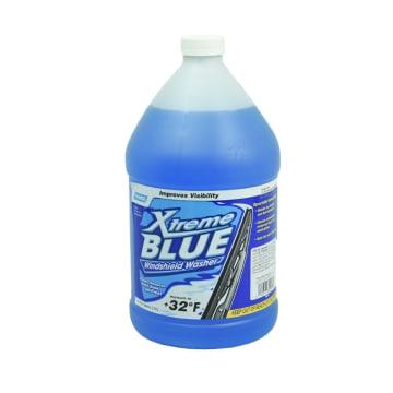 ACE XTREME BLUE CAIRAN PEMBERSIH KACA 3.7 LTR_1