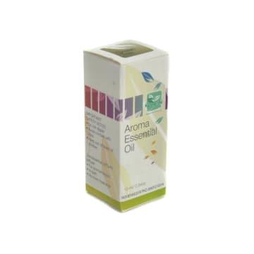 NEUSENSE GREEN TEA MINYAK AROMATERAPI 10 ML_1