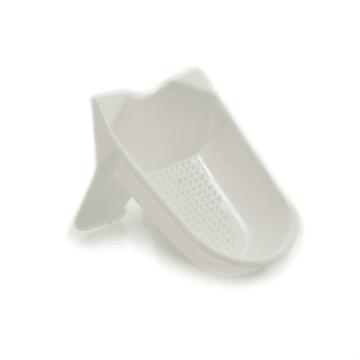 POTTY SEAT DENGAN PEGANGAN 30 CM CS-SB3020-C_3