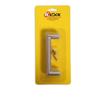 K-LOCK HANDLE PINTU FURNITURE 2.3X1.3X9.6 CM_1