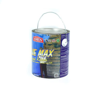 AMES BLUE MAX CAT LAPISAN KARET 3.7 L_2