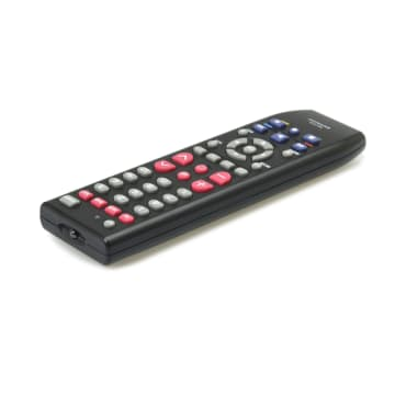 KRISBOW REMOTE TV UNIVERSAL_3