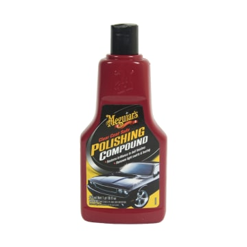 MEGUIARS POLISHING COMPOUND 473 ML_1