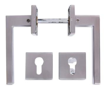 K-LOCK HANDLE PINTU LH1016_1