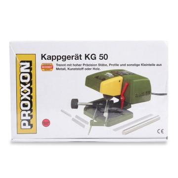 PROXXON PEMOTONG KG-50_1