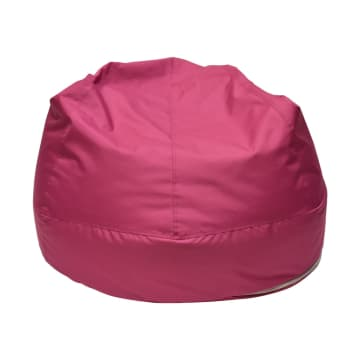 BEAN BAG 90X105 CM - PINK_1