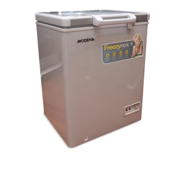MODENA CHEST FREEZER MD-10_2