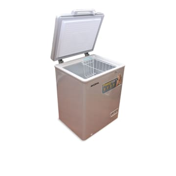 MODENA CHEST FREEZER MD-10_3