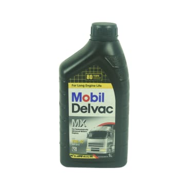 MOBIL1 DELVAC OLI MOBIL DIESEL MX 15W40_1