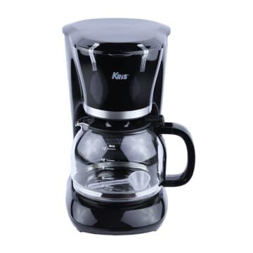 KRIS COFFEE MAKER 1.5 LTR - HITAM_2