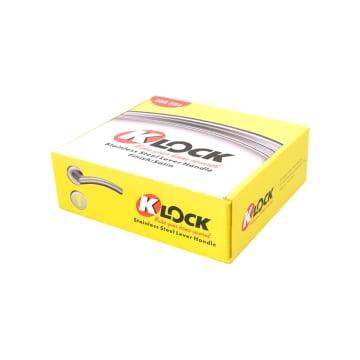 K-LOCK GAGANG PINTU LH1009_3