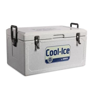 WAECO BOX PENDINGIN 41 LTR_2