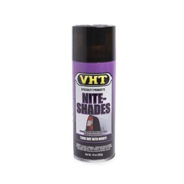 VHT CAT SEMPROT NITE-SHADES 283 GR_1