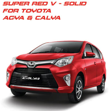 T-UP CAT OLES PENGHILANG GORESAN & BARET (DEEP SCRATCH) TOYOTA - SUPER RED V_2