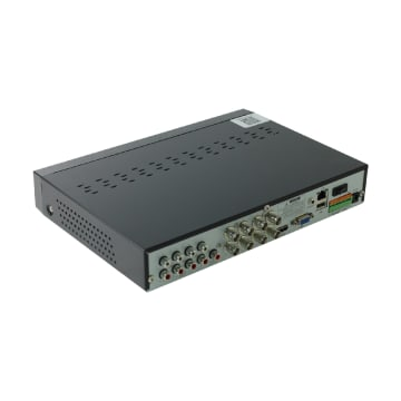KRISVIEW RECEIVER CCTV AHD 8 CHANNEL_2