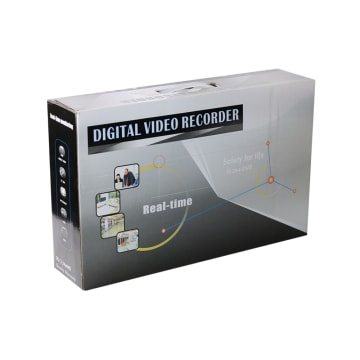 KRISVIEW RECEIVER CCTV AHD 8 CHANNEL_3
