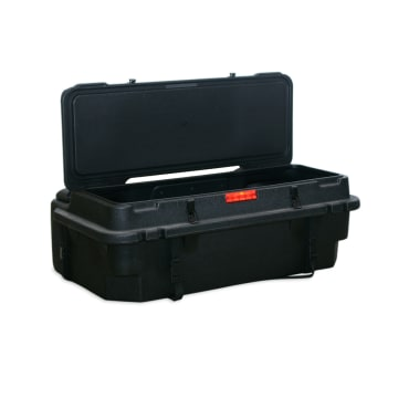 ATV BOX PENYIMPANAN - HITAM/MERAH_3