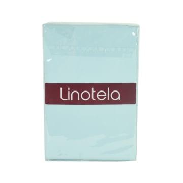 LINOTELA SARUNG GULING 24X102CM - TURQUOISE_2