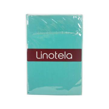 LINOTELA SARUNG GULING 24X102CM - HIJAU MINT_2