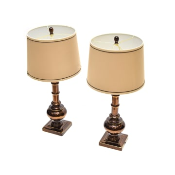 ASHLEY SET LAMPU MEJA OAKLEIGH 2 PCS_1