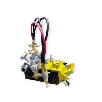 KRISBOW MESIN POTONG GAS RAIL MAX_1