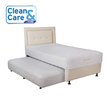 CLEAN & CARE JASA PEMBERSIHAN MATRAS SINGLE_1